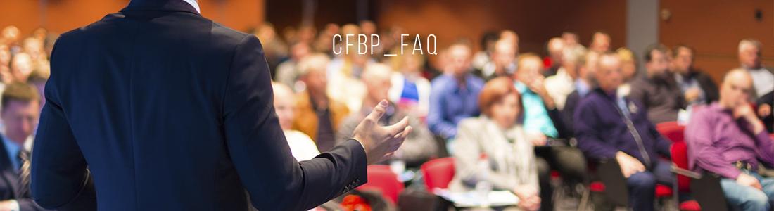 CFBP_FAQ