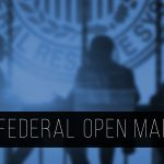 minutes of the federal open  1100×300