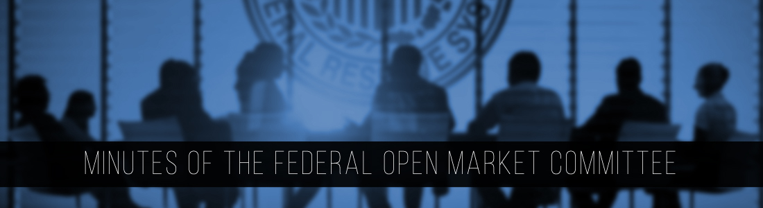 Minutes of the Federal Open Market Committee, July 26-27, 2016