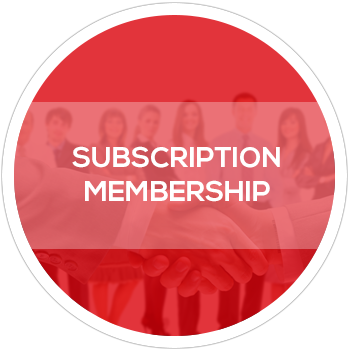 subscription_membership