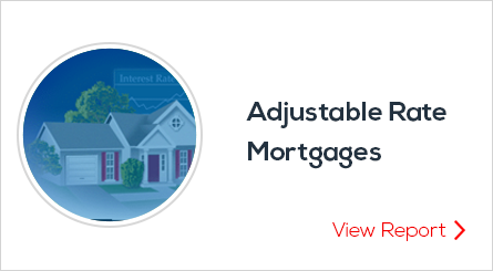 Adjustable-Rate-Mortgages