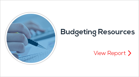 Budgeting-Resources