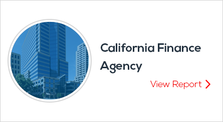California-Finance-Agency