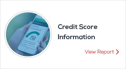 Credit-Score-Information