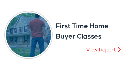 First-Time-Home-Buyer-Classes
