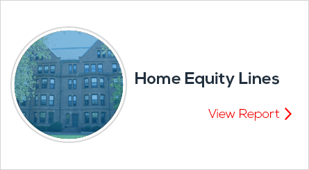 Home-Equity-Lines