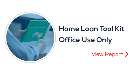 Home-Loan-Tool-Kit---Office-Use-Only