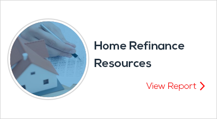 Home-Refinance-Resources