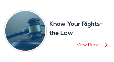 Know-Your-Rights-