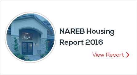 NAREB-Housing-Report-2016