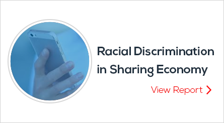 Racial-Discrimination-in-Sharing-Economy