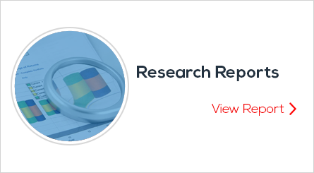 Research-Reports