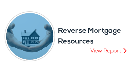 Reverse-Mortgage-Resources