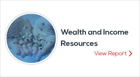 Wealth-and-Income-Resources