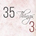 35 things 1100×300