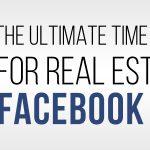 facebook video ads 1100×300