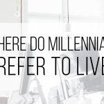 where do millenials 1100×300