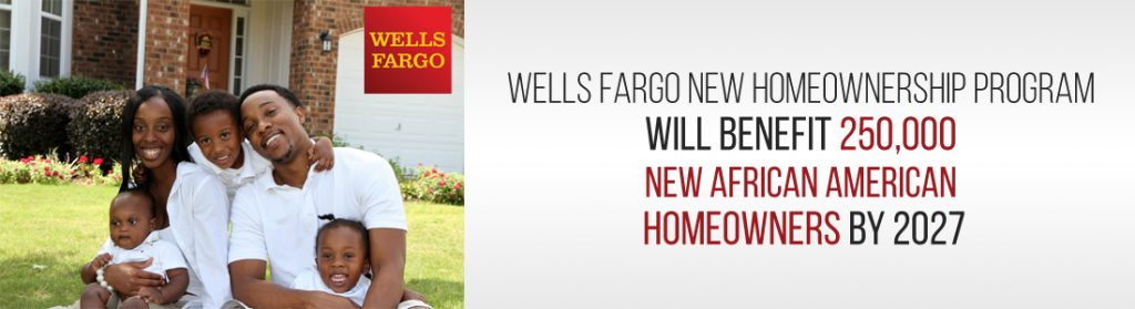 wells fargo new program 1100×300
