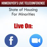 Featured image State of housing for minorities