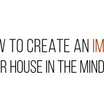 how to create an impression 1100×300