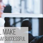 skills that will make your real estate team 1100×300