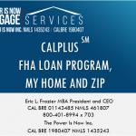 calplus_2