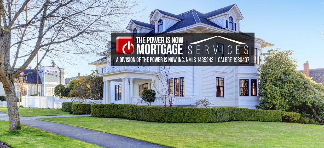 3_mortgage services