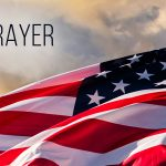 the power is now prayer for our nation 1100×300-2