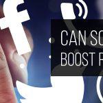 can social media help 1100×300