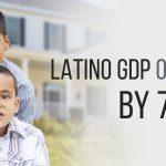 latino GDP 1100×300
