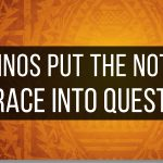 latinos put the notion 1100×300