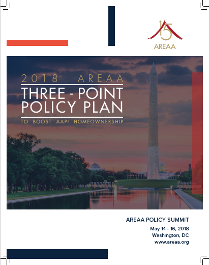 THREE – POINT POLICY PLAN