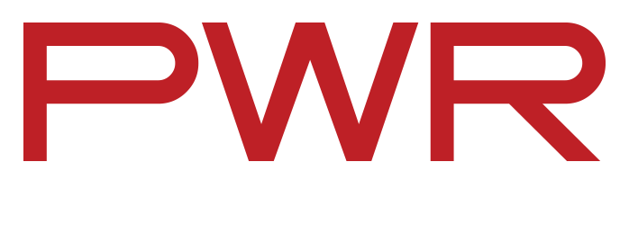 Pacific West Association of Reltors