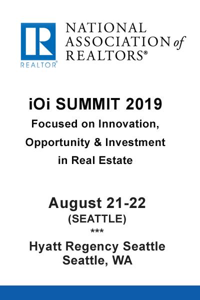 iOi Summit 2019