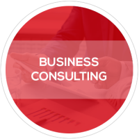 BUISNESS-CONSULTING