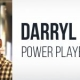 Darryl Strawberry  Power Player with Power Faith