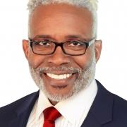 Eric L. Frazier, MBA