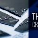 The United states Credit system is Broken