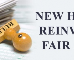New HUD Rules to Reinvigorate Fair Housing