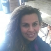 Georgina Reynoso