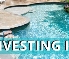 Investing In A Pool