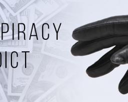 Fraud Conspiracy Guilty Verdit