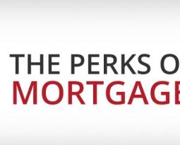 The Perks Of Hiring A Mortgage Broker