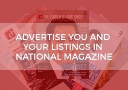 advertise your listings